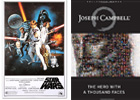 Joseph Campbell Star Wars