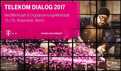 Digitalisierungswerkstatt: Breakout-Session mit Valsight zum Thema Produktivität erhöhen