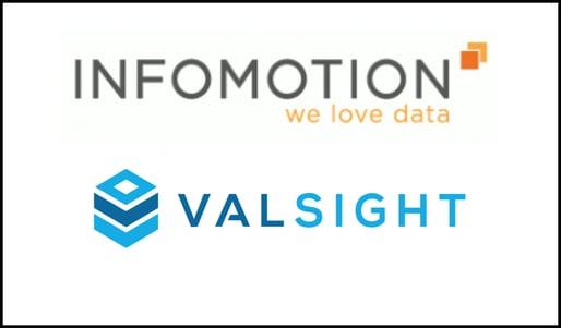 Webinar - Planung mit Valsight und SAP BPC