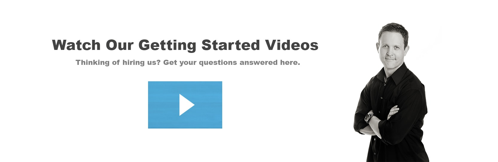 Getting-Started-Video-Banner