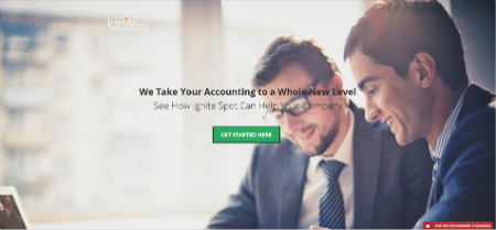 Accountant Hourly Fees