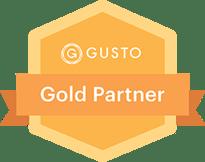 Ignite-Spot-Gusto-Gold-Partner