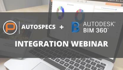 Autodesk BIM 360 and Pype Integration Webinar