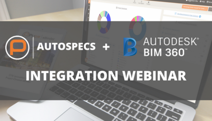 Autodesk BIM 360 and Pype Integration Webinar