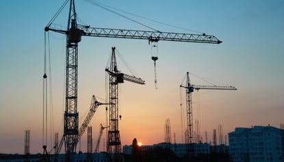 Pype Announces Enterprise level Deal with McCarthy Building Companies