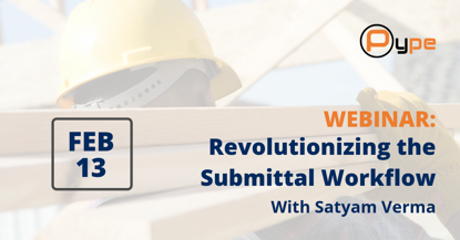 What's Missing From Your Submittal Log?