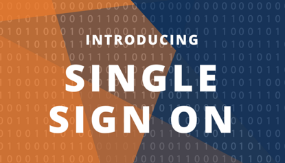 How Single Sign-on Improves ROI for Company Ecosystems