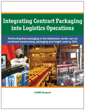 wp--integrating-contract-packaging