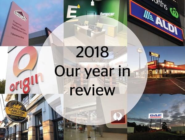 2018 in review 2.jpg