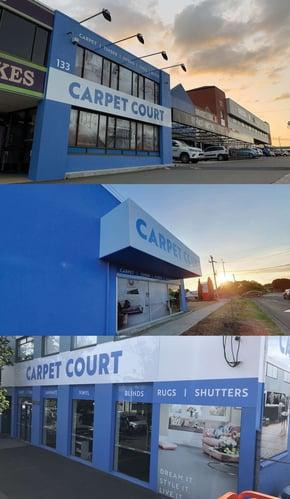 Carpet Court for newsletter