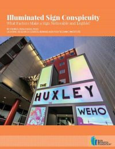 Illuminated_Sign_Conspicuity_COVER-200x259