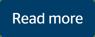 Read more button