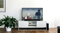 consumer-tv-768x431.jpeg