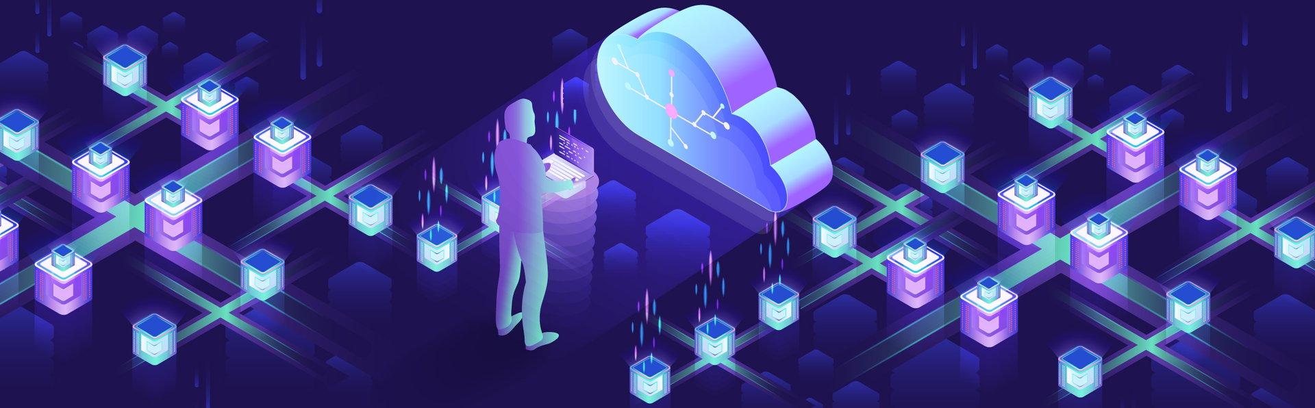 SaaS vs. On-premise Software Sales: IBM's Unique Value Proposition
