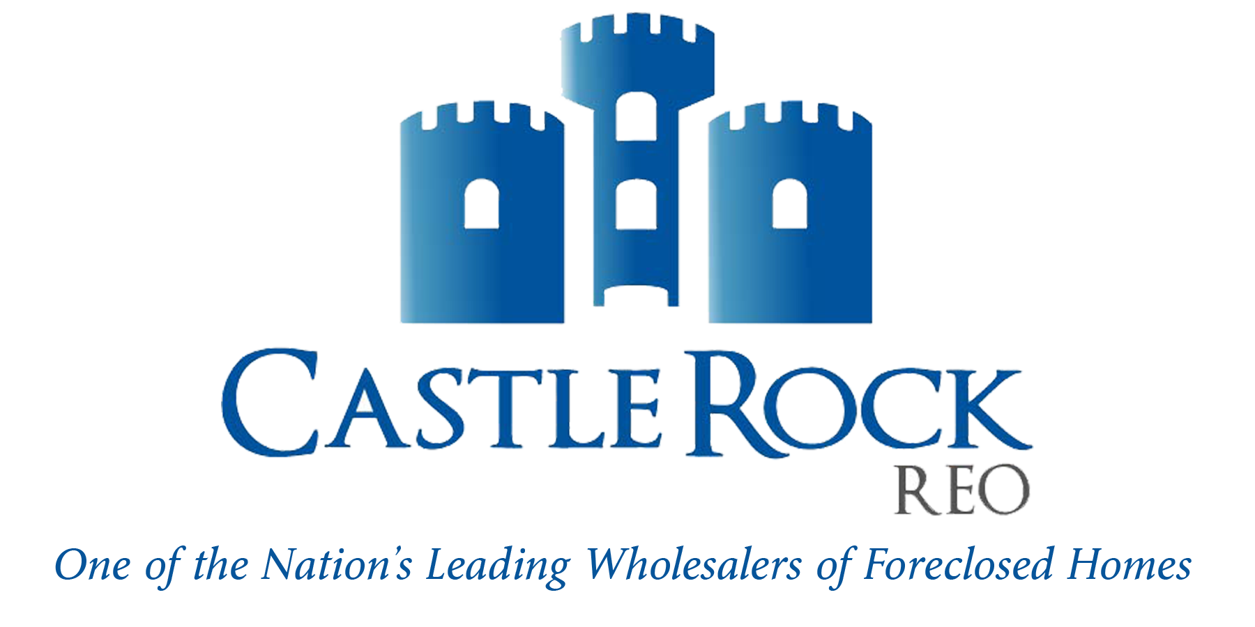 Castle_Rock_Logo_with_Tagline_No_Back-1.png