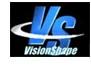 visionshape_logo