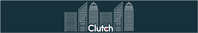 Clutch Cityscape Banner