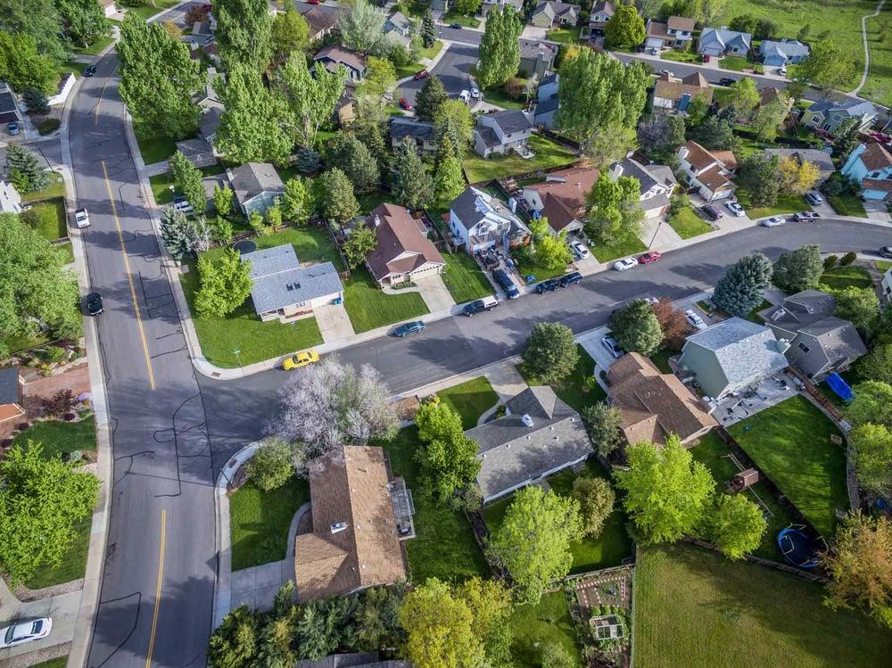 Neighborhoods_subdivision-2