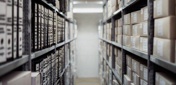 Handle Documentations