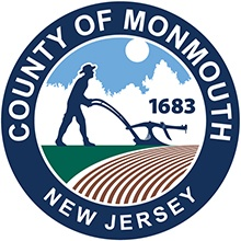 Official-Monmouth-County-Seal-Color