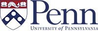 University-of-Pennsylvania-Logo