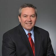 Andrew J. McGill, PMA Companies Senior Vice President, Human Resources & Facilities Management
