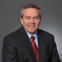 Andrew J. McGill, PMA Companies Senior Vice President, Human Resources & Facilities Management