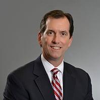 Drew Jones, PMA Companies Executive Vice President, Insurance Segments