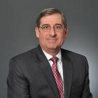 John M. Cochrane, PMA Companies Executive Vice President, Chief Financial Officer