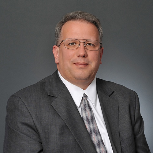 Kevin M. Brady, PMA Companies Senior Vice President, Chief Corporate Actuary