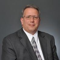Kevin M. Brady, PMA Companies Senior Vice President, Chief Corporate Actuary