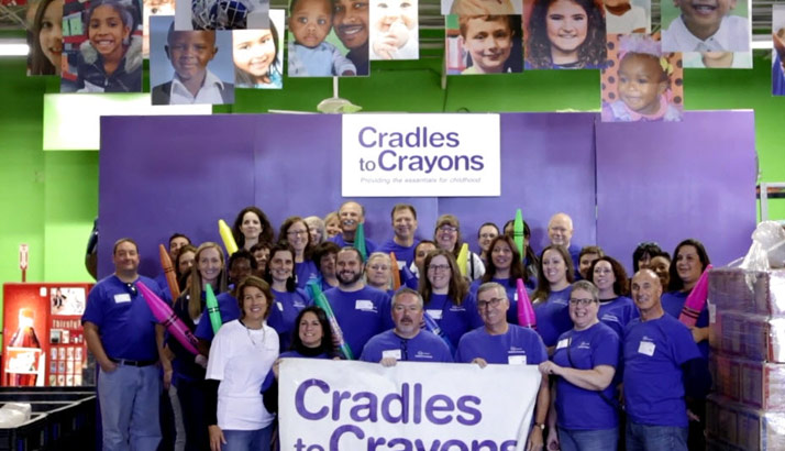 cradles-to-crayons-page
