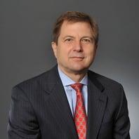 John Santulli, III, PMA  Companies, President, Chief Operating Officer