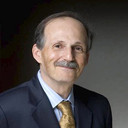 Vincent T. Donnelly, PMA Companies Executive Chairman