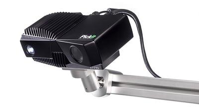 pick-it-m-hd-camera-1