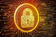 But First, Law Firm Cybersecurity