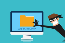 Breaching For Answers: Preventing Data Breach In Your Law Firm