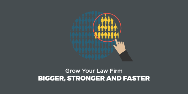 Grow your personal injury law firm - CloudLex Blog