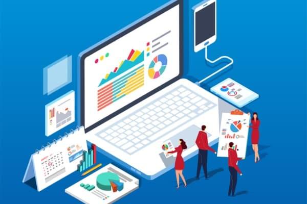 Case Management Dashboards - CloudLex Blog