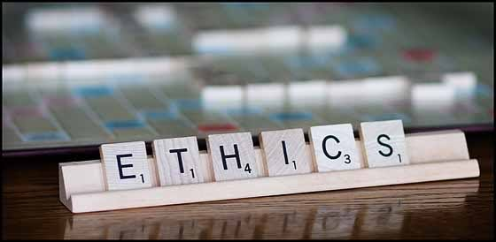 Ethics and the Cloud - CloudLex Blog
