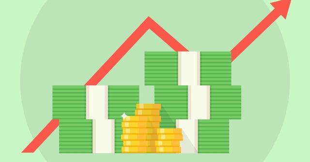 Law Firm's Profitability - CloudLex Blog