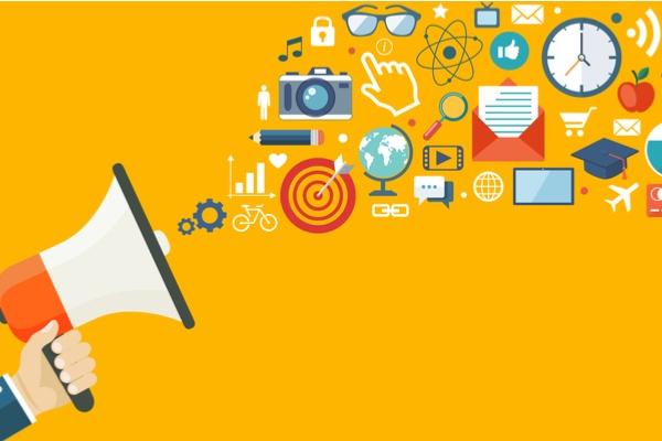 Marketing-PI-Firms