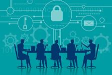 Best Practices to Prevent Law Firm Data Breach and Protect Your Clients' Information