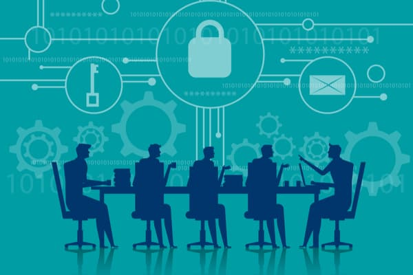 Don't Butcher It: Beef up Your Law Firm Security and Protect Your Clients' Information