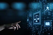 Don't Drop the Ball: Top Legal Technology Trends in 2020 for Personal Injury Lawyers
