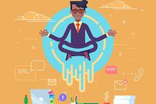 Less Stress: Making Small Law Firm Management Easier
