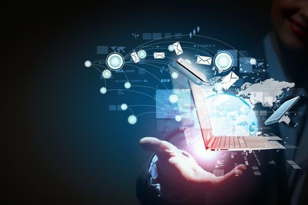 more than just case management software blog - blog post