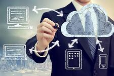 6 More Ways Your Law Firm Wins When You Switch to Cloud-Based Legal Case Management Software