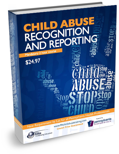 Child Abuse in Psychotherapy, Counseling & Nursing - Zur Institute