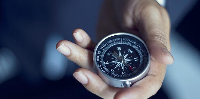 The importance of a purpose-based innovation process